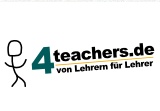 Kontakt zu 4teachers