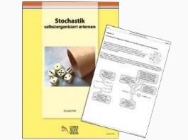 Stochastik selbstorganisiert erlernen