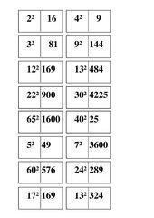 quadratdomino