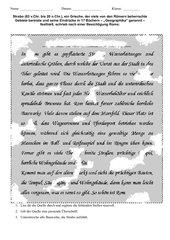 Strabo-Quelle -