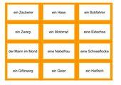 Märchenbox