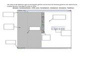 Übung zu Kosy 4.5 (CAD-Programm)