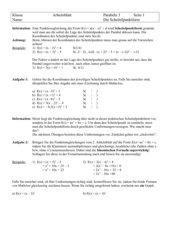 AB Parabeln 3
