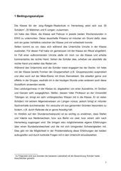 Aufgaben der Bundesländer, EWG 6.Klasse