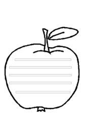 Apfelelfchen