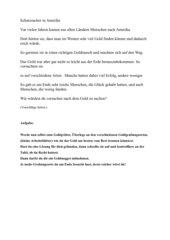 MNT Trennverfahren (Abenteurer auf Goldsuche)