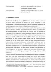 Senecas Unterscheidung von amor und amicitia (ep 35)