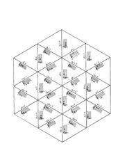 Notennamen mit Vorzeichen Puzzle