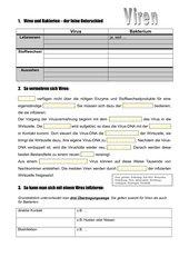Online Spielsucht Fragebogen