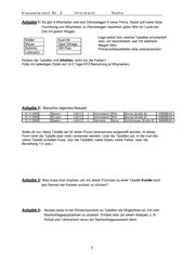 2. Arbeit Access 9. Kl. Realschule.pdf