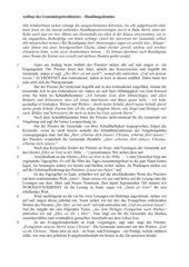 Eucharistiefeier - Handlungsdomino (katholisch)