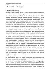 Pro- und Kontra zum Thema Alkoholverbot in der BRD