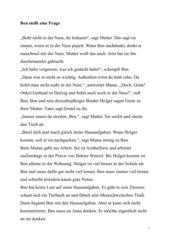 Wonders of the nature essay frankenstein