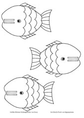Ist-Gleich-Fisch