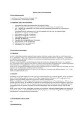 UR-Entwurf: Die Ruhrkrise