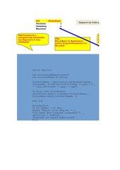 Diagramm als Grafik-Datei speichern
