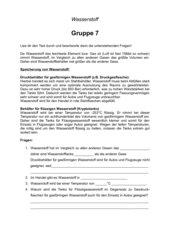 Wasserstoff - Gruppenarbeit Teil 2 (Erweiterung zu ricksn)