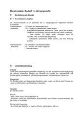 ottos mops (Ernst Jandl) Gedicht