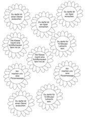 Alternativen zum Hausaufgaben-Gutschein