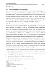 Differenzierte Übungen zum Lesen und Schreiben in Verbindung mit dem Buchstaben X,x