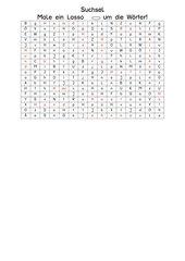 Einheit Druckschrift H,h, 3 Stunden incl. Material