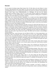 Edvard Grieg - Peer Gynt (Inhalt des Ibsen-Dramas als Geschichte)
