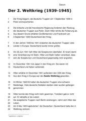 Text zum Formpuzzle