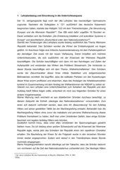 UR-Entwurf (LP):