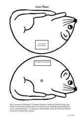 Wörter-oder-Rechen-Maus