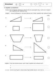Sachaufgaben 4 klasse zum