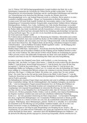 Historische Reden: Goebbels im Berliner Sportpalast 1943