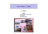 Astrid-Lindgren-Projekt