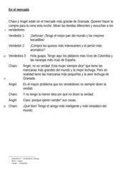 Induktive Einführung superlativo (Filtertext)