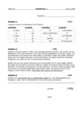 Klausur Textproduktion 1.LJ