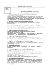 Sprachschatztruhe_1_Erörterung