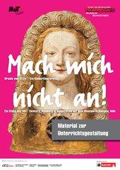 Theaterstück zur Heiligen Ursula - Materialheft