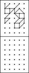 Basics räumliche Wahrnehmung