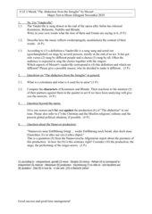 Bilinguale Musikarbeit Mozart