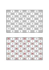 bingo spielanleitung wikipedia