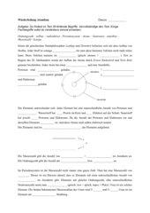 Atombau Physik Klasse 10
