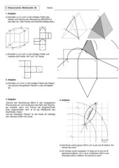 Klassenarbeit-5