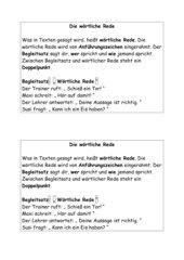 4teachers lehrproben unterrichtsentw252rfe und