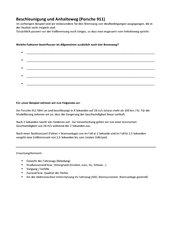 Integralrechnung - Rekonstruktion von Größen AB2