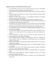 Regeln zum Erstellen von SMART-Dateien für den Unterricht