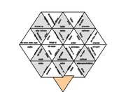 Dreieckspuzzle