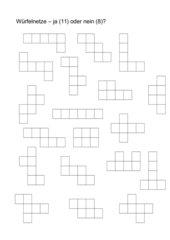 4teachers w rfelnetze ja 11 oder nein 8. Black Bedroom Furniture Sets. Home Design Ideas