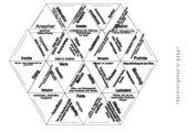 Sprachliche Stilmittel_Puzzle 1