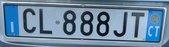 Autokennzeichen -  Webquest zu den neuen Autokennzeichen