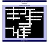 Begriffe zur Klassik - Kreuzworträtsel