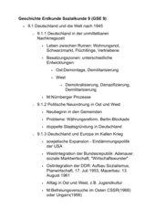 GSE 9 Bayern